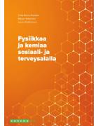 Fysiikkaa ja kemiaa sosiaali- ja terveysalalla
