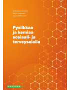 Fysiikkaa ja kemiaa sosiaali- ja terveysalalla -oppilaitoslisenssi