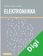 Elektroniikka (organisaatiodigi)