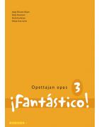 Fantástico 3 Opettajan opas