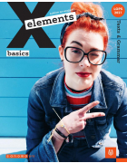 Elements Basics (LOPS21)