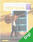 Ventana 2 Ratkaisut pdf