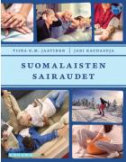 Suomalaisten sairaudet -oppilaitoslisenssi