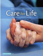 Care for Life -oppilaitoslisenssi