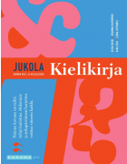 Jukola Kielikirja