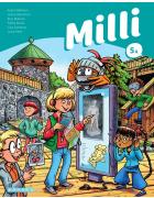 Milli 5A
