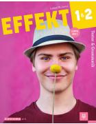 Effekt 1 - 2 (LOPS21)