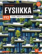 Fysiikka FY2 (LOPS21)