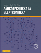 Sähkötekniikka ja elektroniikka