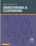 Sähkötekniikka ja elektroniikka -oppilaitoslisenssi