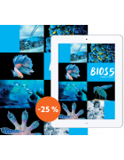 Bios 5 Biologian sovellukset (LOPS 2016): Painettu kirja & digikirja 6 kk