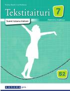 Tekstitaituri 7 Suomi toisena kielenä