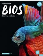 Bios 1 (LOPS21)