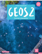 Geos 2 (LOPS21)