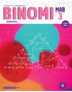 Binomi MAB3 (LOPS21)