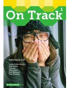 On Track 1 Opettajan CD