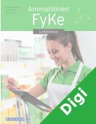 Ammatillinen FyKe Liiketalous (organisaatiodigi)