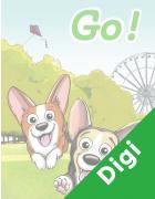 Go! Bingel-tehtävät