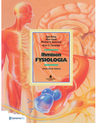 Ihmisen fysiologia