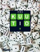 Kuutio 9 Oma (OPS 2016)