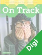 On Track 1 Esitysmateriaali