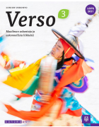 Verso 3 (LOPS21)