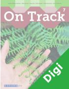 On Track 7 Esitysmateriaali
