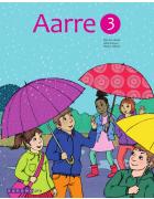 Aarre 3