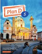 Plan D 5