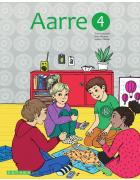 Aarre 4