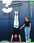 Elements 3 (LOPS21)