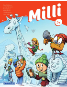 Milli 5B