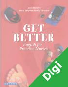 Get Better Ohjaajan materiaali pdf