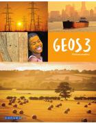 Geos 3 (LOPS 2016)