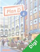 Plan D 6 Opettajan äänitiedostot