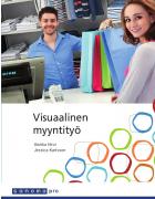 Visuaalinen myyntityö