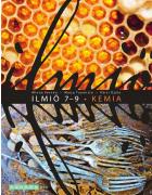 Ilmiö 7 - 9 Kemia (OPS 2016)