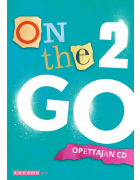 On the Go 2 Opettajan CD