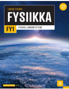 Fysiikka FY1 (LOPS21)