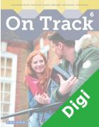 On Track 6 Esitysmateriaali