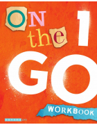 On the Go 1 Workbook
