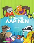Apilatien aapinen