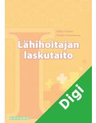 Lähihoitajan laskutaito (organisaatiodigi)
