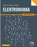 Elektroniikka Harjoituskirja -oppilaitoslisenssi