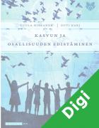 Kasvun ja osallisuuden edistäminen (organisaatiodigi)
