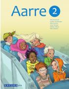 Aarre 2