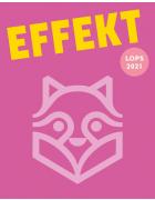 Effekt-lisenssi ja 1. vuoden kirjat (LOPS21)