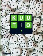 Kuutio 9 (OPS 2016)