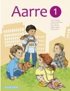 Aarre 1