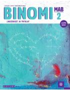Binomi MAB2 (LOPS21)